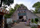 How Muslim graveyards became the last resting place for some Hindus in the times of CoVID