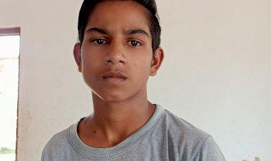 Students who never returned to school: Muzaffarnagar, seven years later