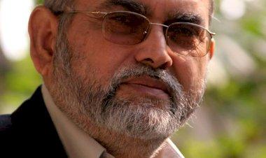 SDPI, AIMIM condemn NIA raids at Zafarul Islam Khan's office