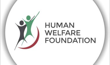 Our activities are totally transparent, says Human Welfare Foundation in response to NIA raids