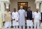 Bihar election signals rise of Muslim identity politics