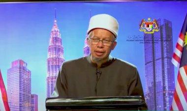 International Milad Conference demands legislation to end organised attacks against Muslims