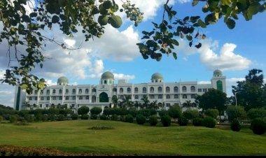 MANUU- UNFPA initiative to bring in modern education to Bihar madrassas