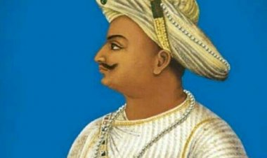 Tipu Sultan gave financial aid to temple; some lesser known facts about Tiger of Mysore
