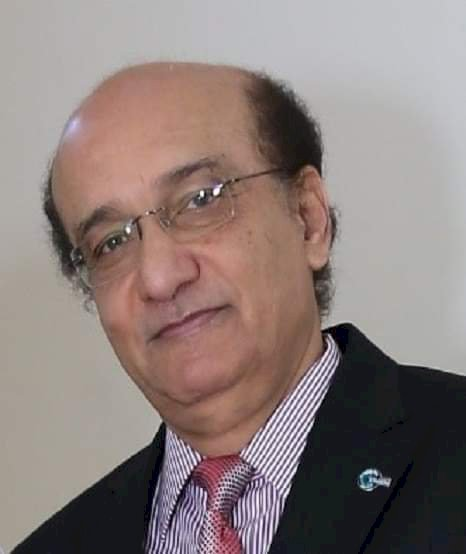 Jamia Hamdard professor named among top 2% scientists in world by Stanford