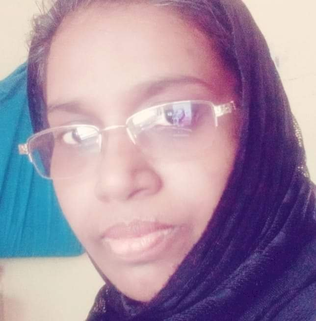IUML MLA and Muslim friends helped me, dalit lady says after being targeted for planning to convert to Islam