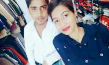 Rights groups condemn UP police action after Love Jihad law victim's miscarriage in custody
