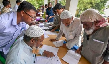 One year after NRC, Assam Muslims continue to face stigma of being 'Miya' and danger of disharmony