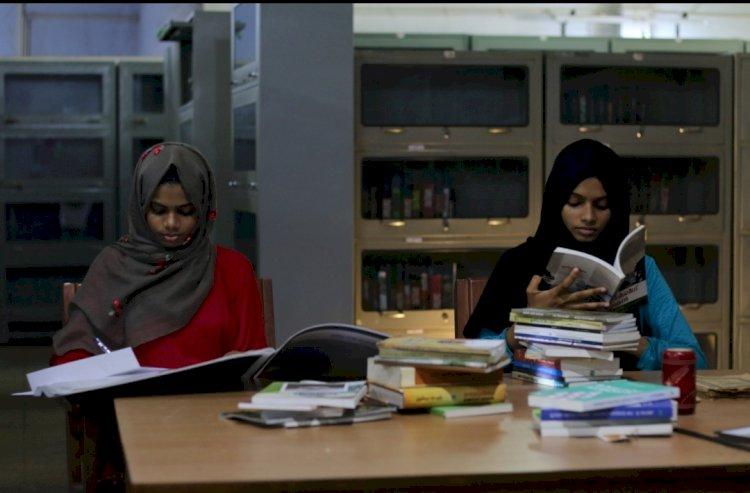 Mappila Heritage Library keeps waning glory of Arabi Malayalam intact