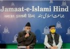 Jamaate-Islami calls for people's movement to promote harmomy
