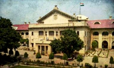 No evidence of forced conversion case, UP tells Allahabad HC.