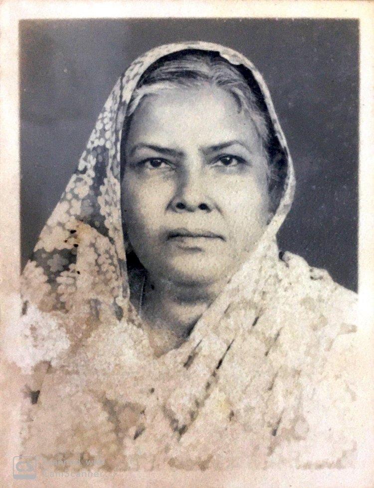 Haleema Beevi: A formidable figure in Kerala renaissance