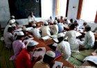 'Jamiat Open School' to modernise madrasa education