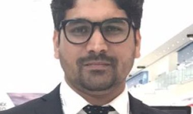 UAE's first Mars mission 'Hope Probe' at Mars orbit and a Keralite to be in it's future projects