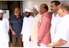 No billing or telling: Mahal committee opens the free food store, 'Kalavara'