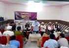 FIAS to empower through education in northeast Delhi