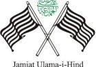 Jamiat Ulama-i-Hind distributed scholarship worth one crore
