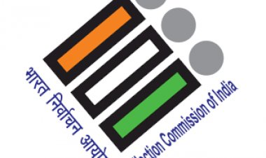 Vilification of 'jihad' and 'halal' must be restricted, Islamic scholars requests Election Commission