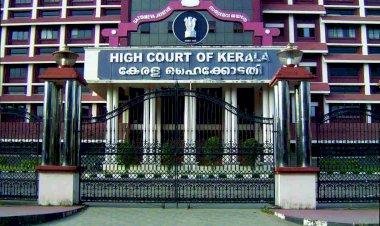 Minority scholarship: Muslim organisations urge govt to appeal against HC verdict