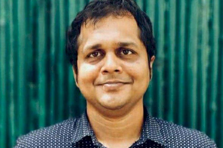 RTI activist Saket Gokhale seeks information on Lakshadweep administrator appointment