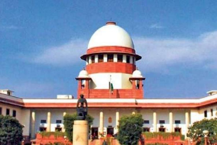 Backward Class Reservation after Supreme Court judgement on Maratha case: who is to gain or lose?