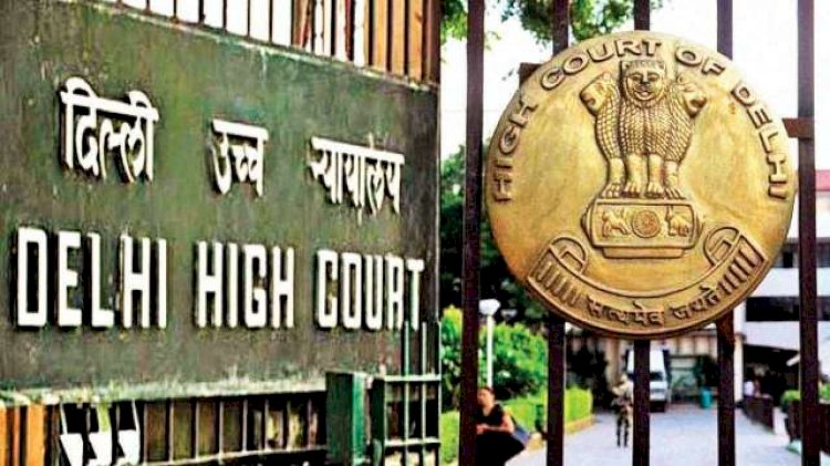 PIL for compensating oxygen shortage Covid deaths filed in Delhi HC