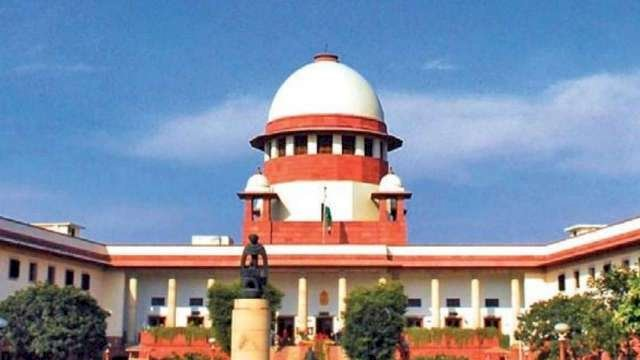 Plea in Supreme Court against Sachar Committee report