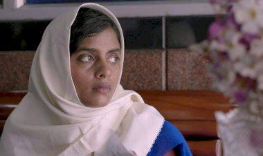 Biriyaani: Muslim women's liberation through heterosexual male gaze?
