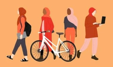 Six mentorship platforms Muslim youth must know