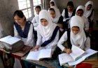 Telangana comes next to Kerala in Muslim student enrollment statistics
