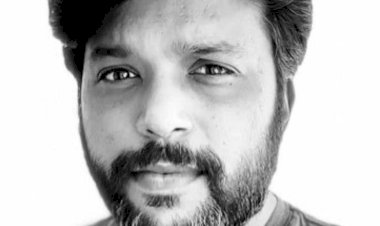 Danish Siddiqui, Pulitzer winning Indian photojournalist killed in Afghanistan- condolences pour in