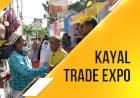 Kayal Trade Expo